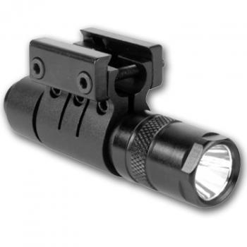 90-lumens-flashlight-.jpg